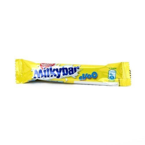 Nestle Milkybar Choo Classic 10g